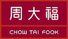 1200px-ChowTaiFook_logo.svg.png