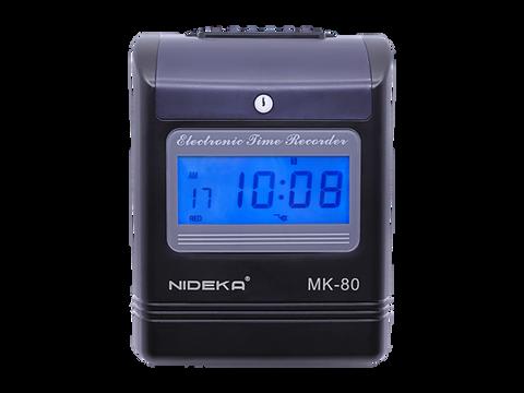 mk80-frontpng