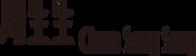 Chow_Sang_Sang_logo.png