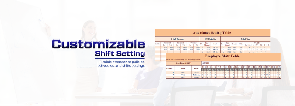 customizable-shift-setting-lpng