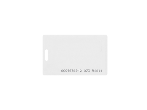 emcard18png