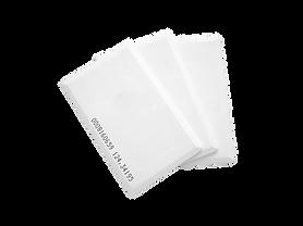 EM Card 0.8mm