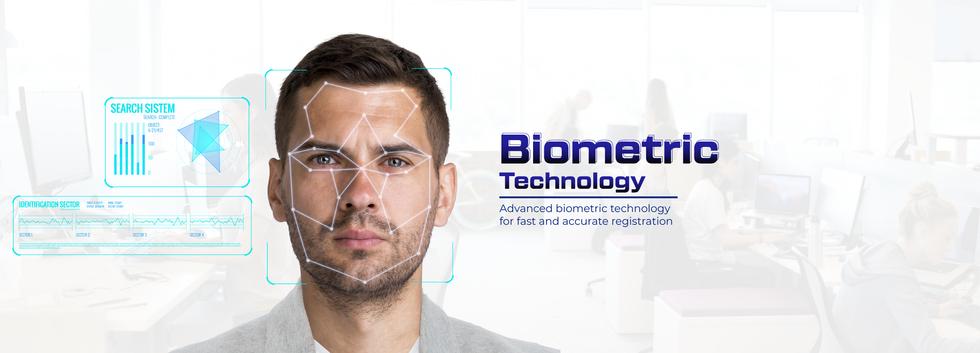 biometric-technologypng