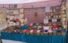 madewithasmile_craft stall