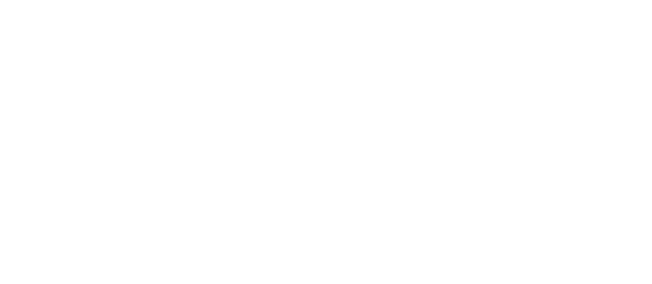 HOME OF GOOD NEWS.png