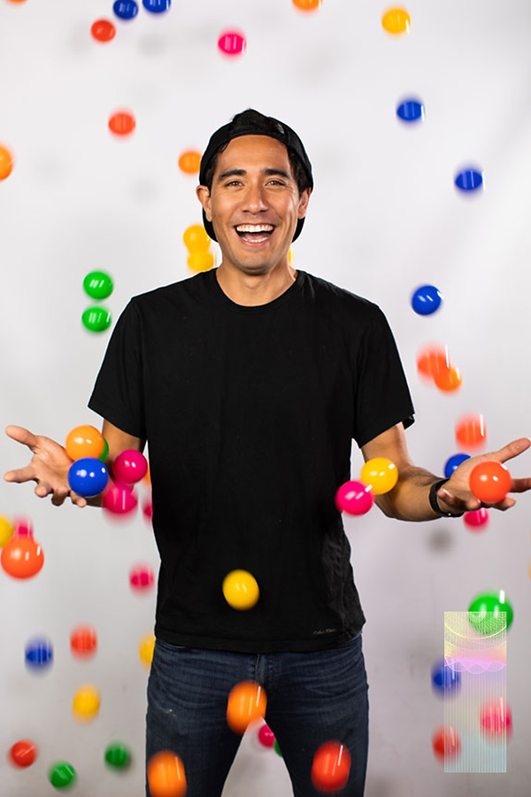 ZACH KING.png