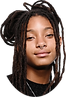 Willow_Smith.png