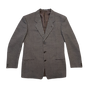 Brown_White_Blazer_Front.png