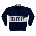 OXFRD_Front.png