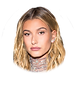 hailey bieber headshot.png