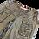 Thumbnail: Archive Olive Utility Cargo Pants