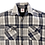 Thumbnail: Archive Real Work Wear Lined Flannel