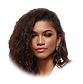 zendaya headshot copy.png