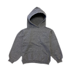 Heather_Hoodie_Front.png