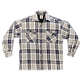 Blue_Gray_Flannel_Lined_Front.png
