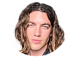 Paul Jason Klein head.png