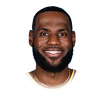lebron james headshot copy-2.png