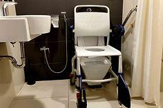 modelos-cadeira-banho-principais-1024x68