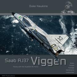 DH007 - Viggen 001