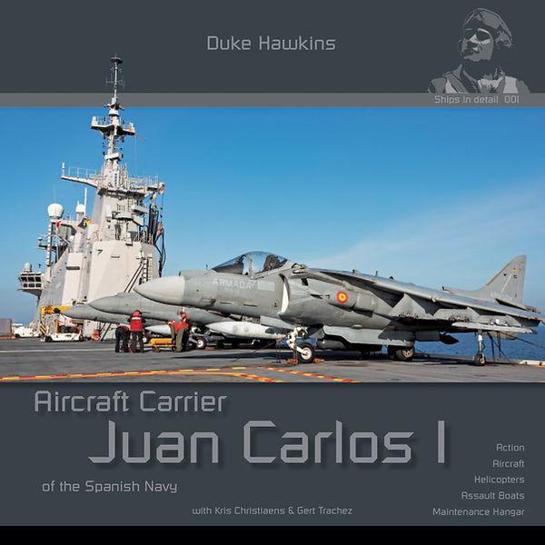 DHS001 - Juan Carlos-001.jpg