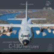 DH009 - C-130-001.jpg