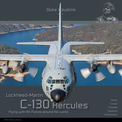 DH009 - C-130-001
