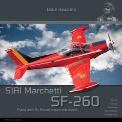 DH016 - SF.260-001