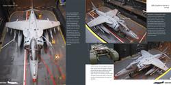 DH011 - Harrier II-005
