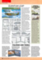 Airfix Magazine.jpeg