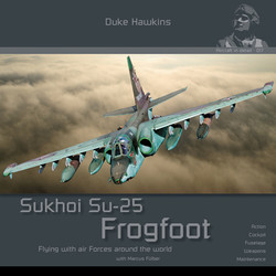 DH017 - Frogfoot-001