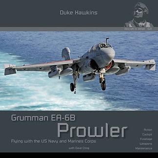 DH021 - Prowler-001.jpg