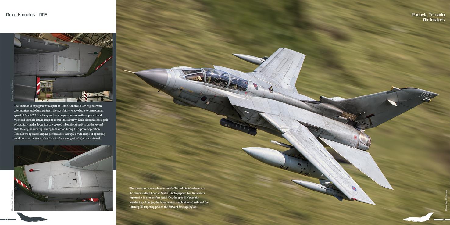 DH005 - Tornado-007