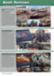 Tamiya Model Magazine.jpeg