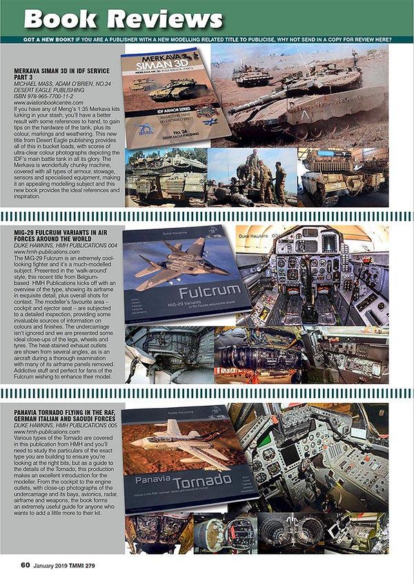 Tamiya Model Magazine.jpeg