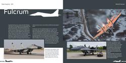 DH004 - MiG 29-002