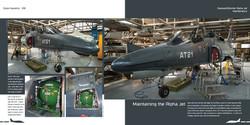 DH018 - Alpha Jet-006