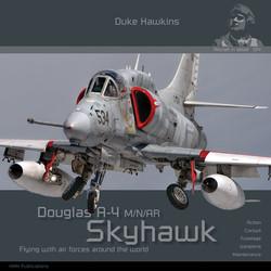 DH014 - Skyhawk-001(1)