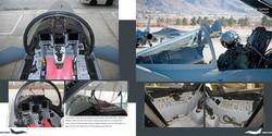DH006 - Typhoon 005
