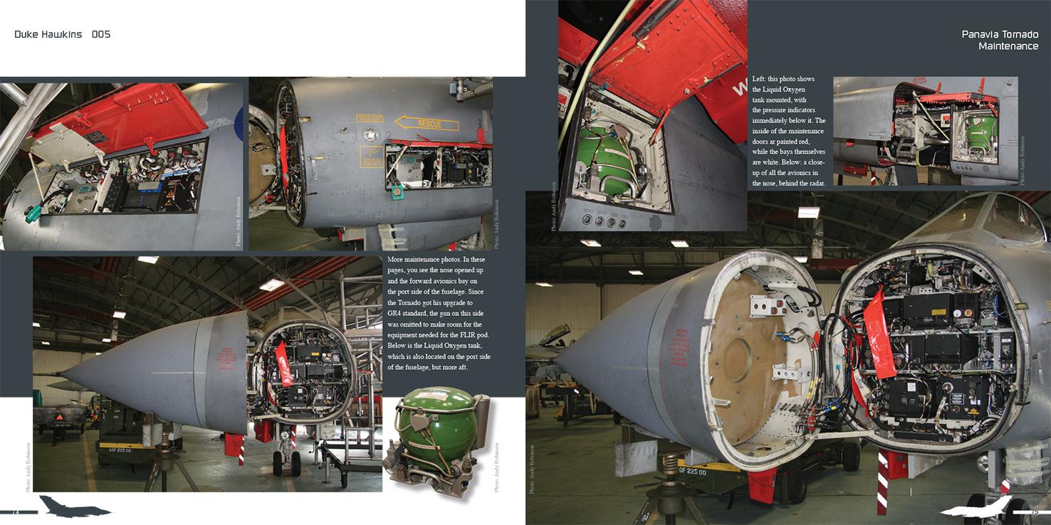DH005 - Tornado-005
