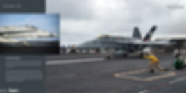 DH008 - Hornet-005.jpg