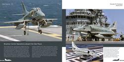 DH014 - Skyhawk-005(1)