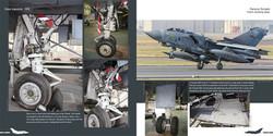DH005 - Tornado-004