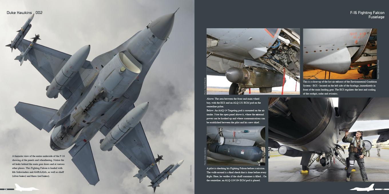 F-16 001