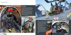 DH018 - Alpha Jet-004