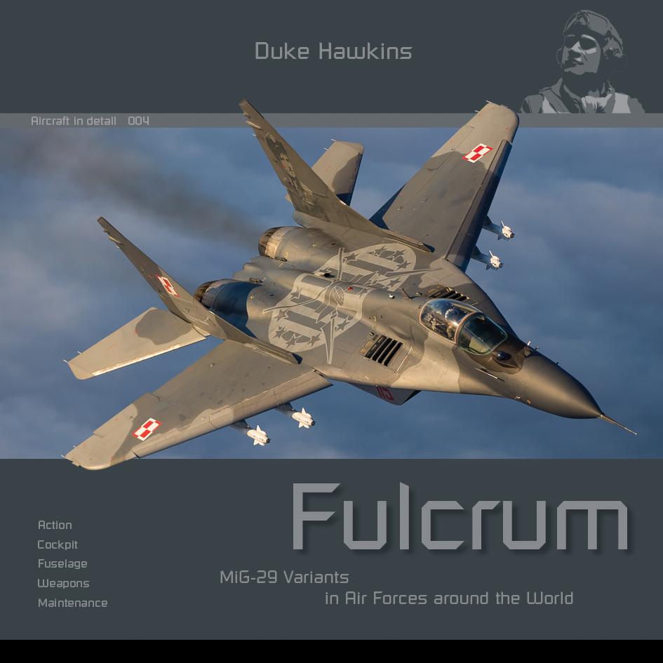 DH004 - MiG 29-001