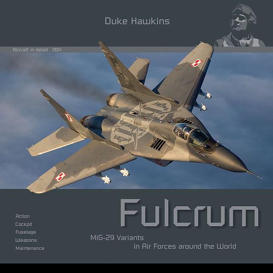 DH004 - MiG 29-001.jpg