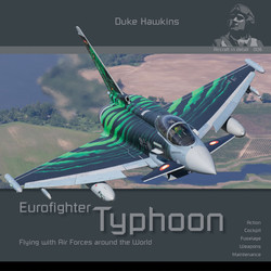 DH006 - Typhoon 001