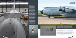 DH019 - A-400M-004