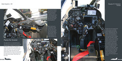 DH014 - Skyhawk-004(1)