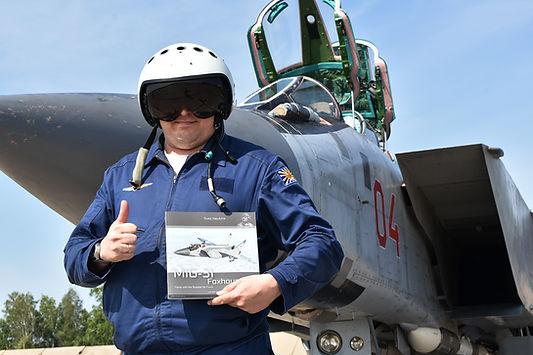 MiG-31 blog.jpg